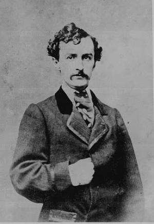 John_wilkes_booth_mason_pose_large